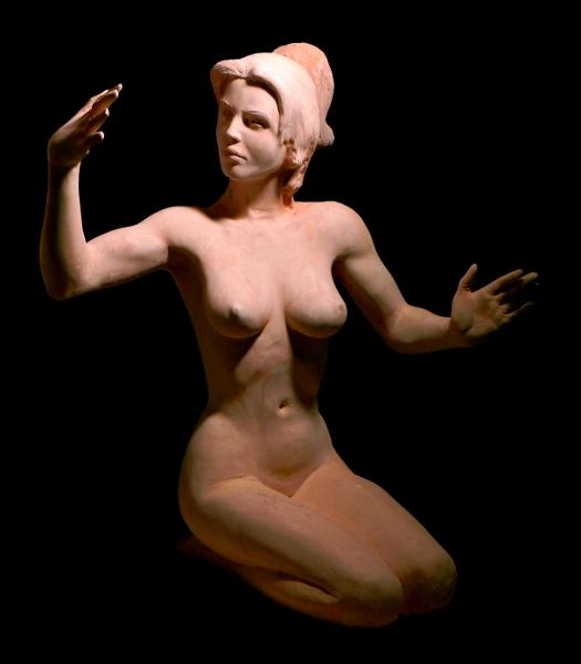 sculpture_bronze